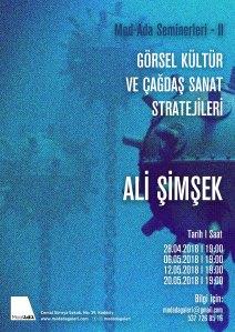 Ali-Şimşek-1