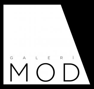 Galeri Mod