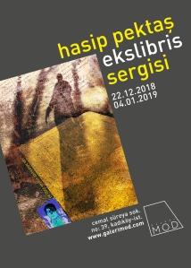 HP_Sergi_Afis