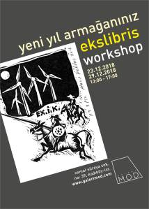 HP_Workshop_Afis