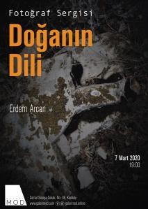 Erdem-Ercan